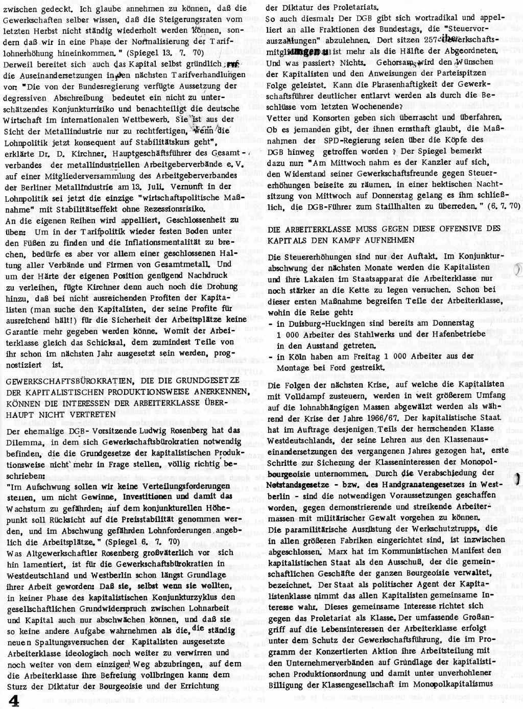 RPK_1970_073_04