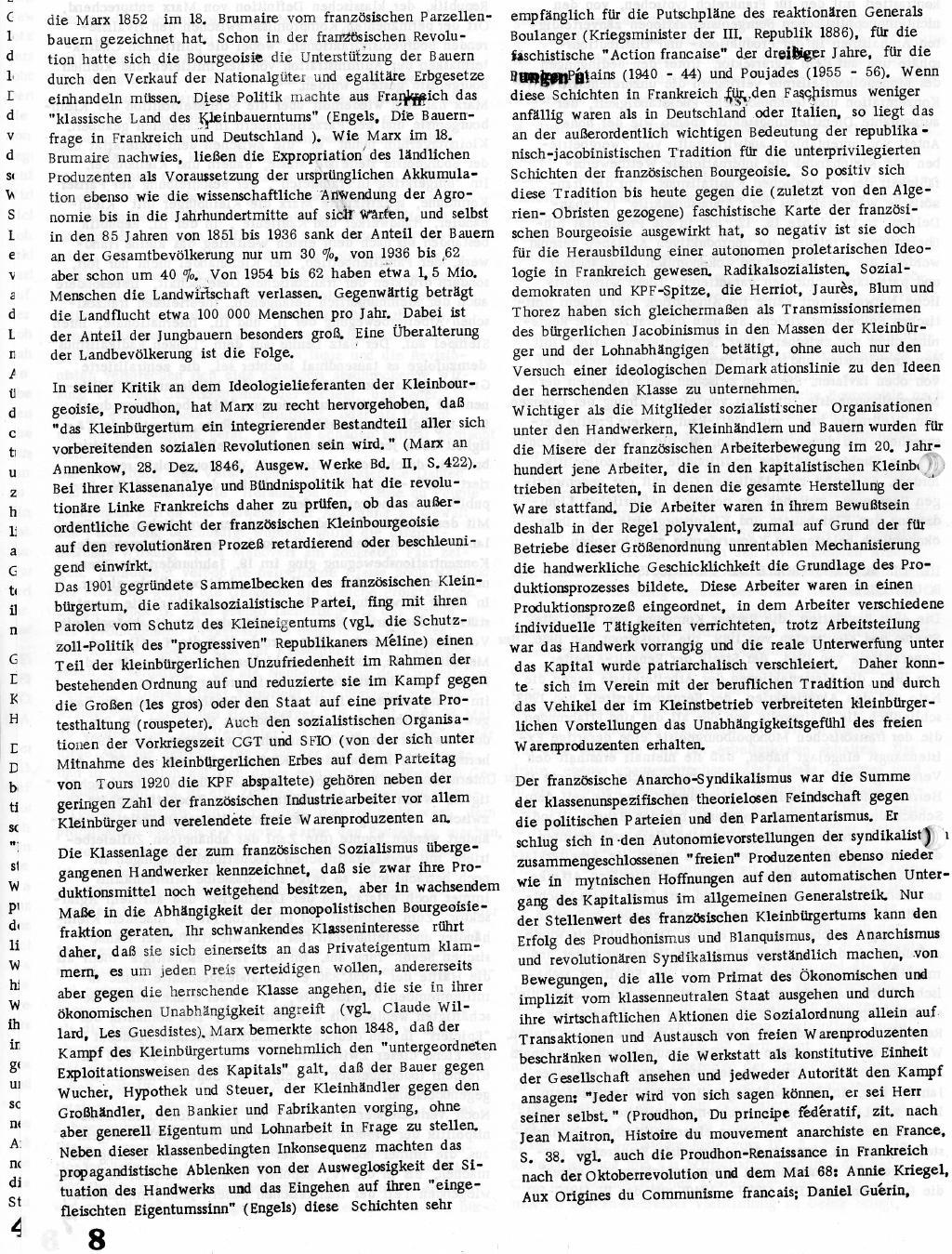 RPK_1970_073_08