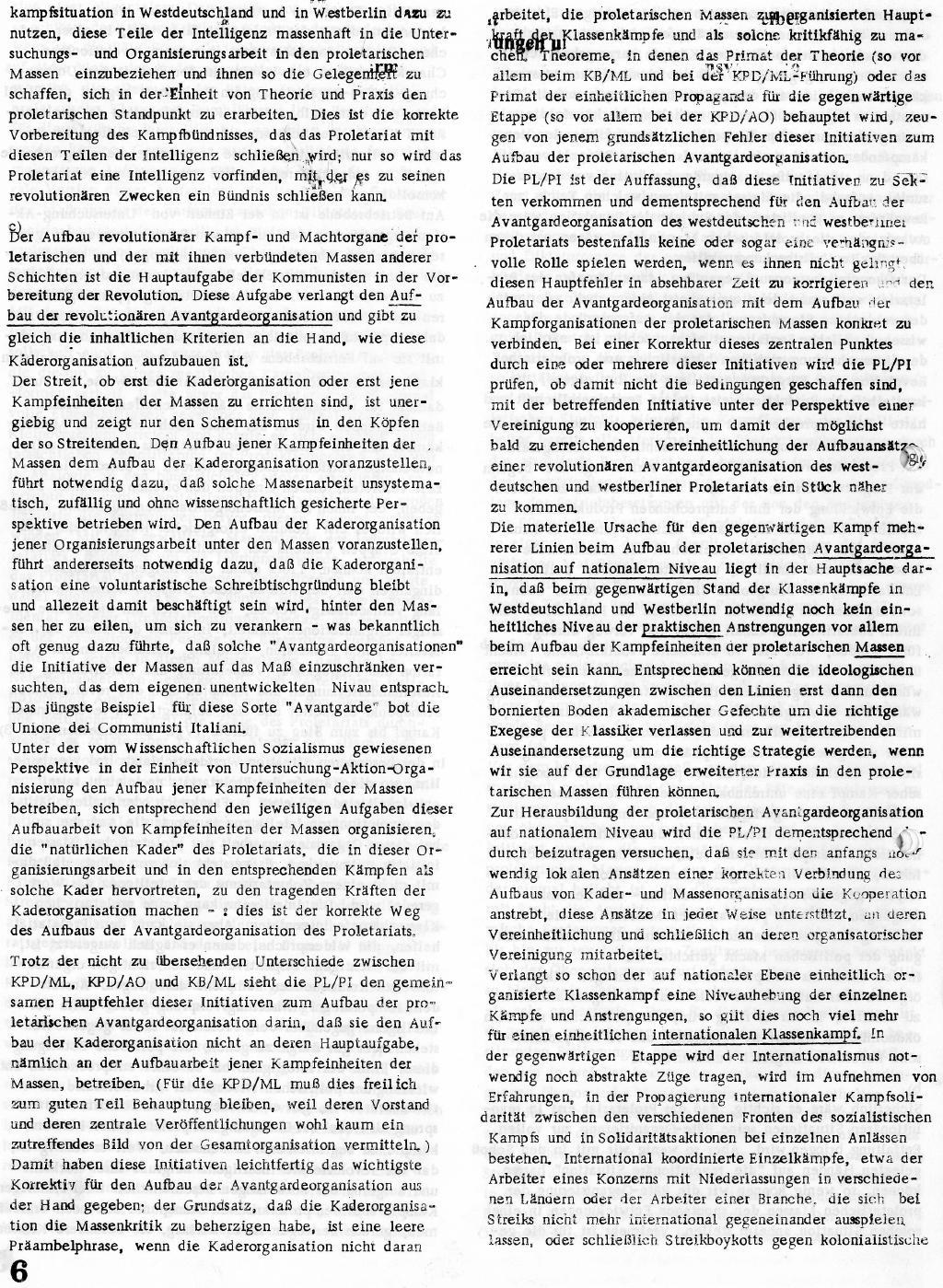 RPK_1970_074_075_06