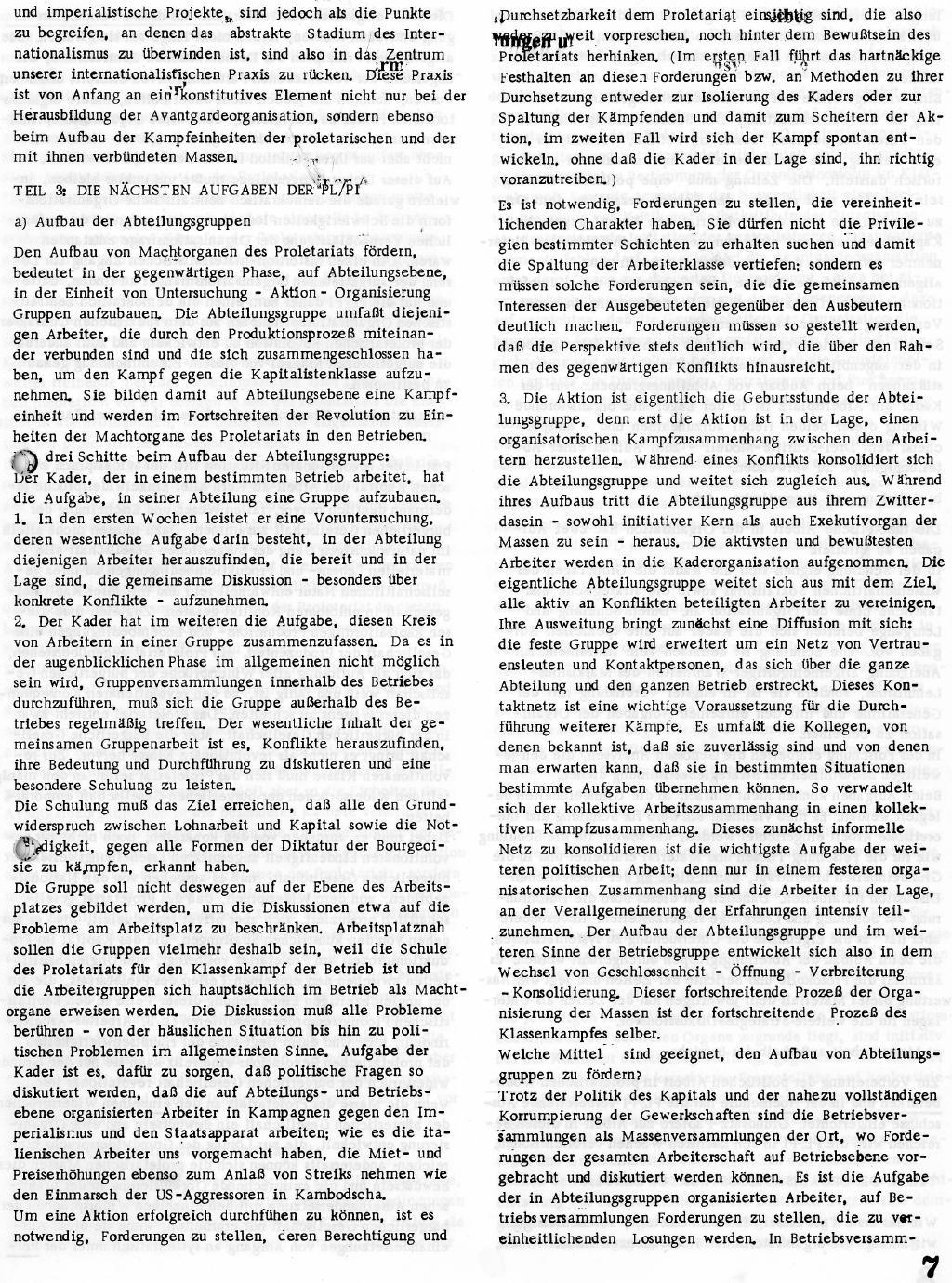 RPK_1970_074_075_07