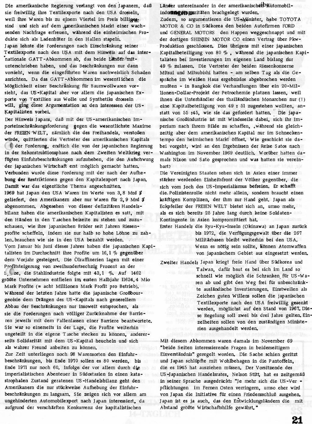 RPK_1970_074_075_21