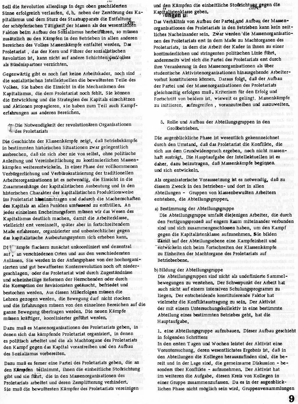 RPK_1970_076_077_09
