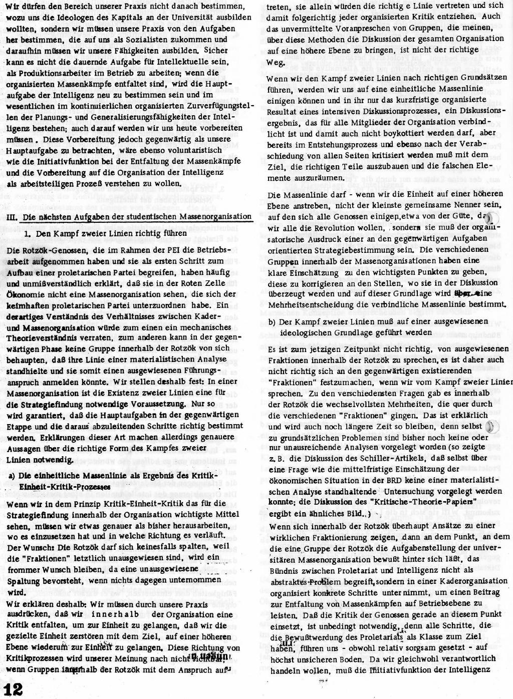 RPK_1970_076_077_12