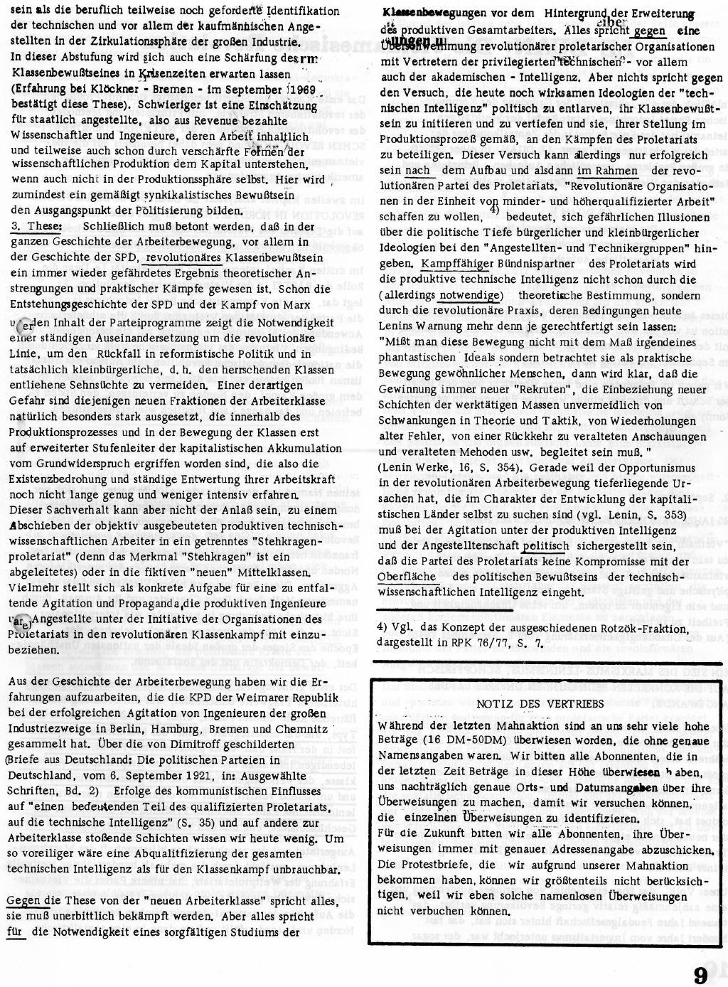 RPK_1970_078_09