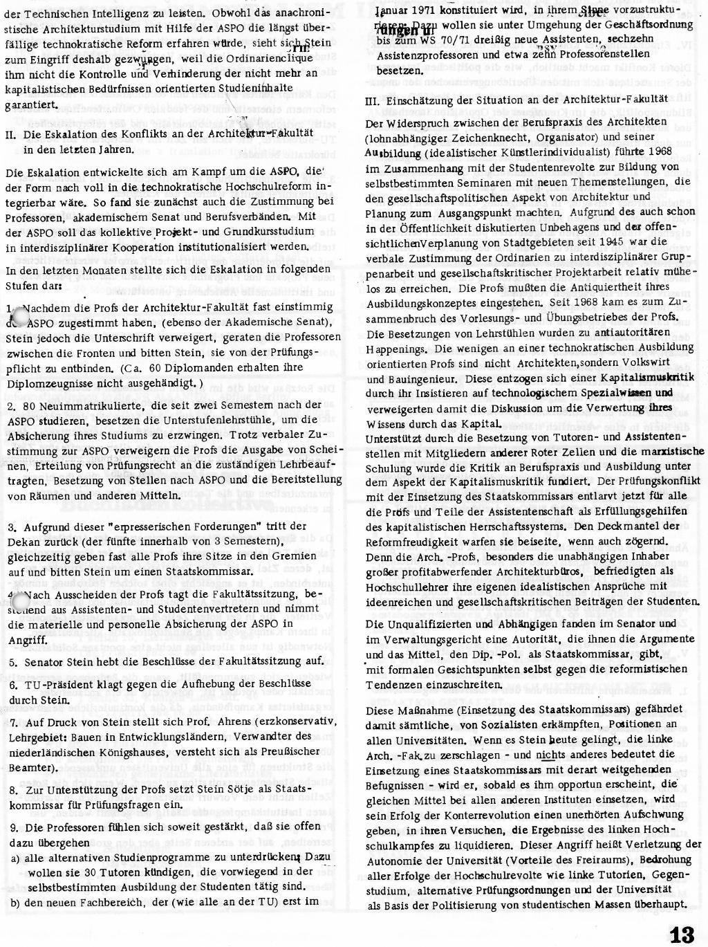 RPK_1970_078_13