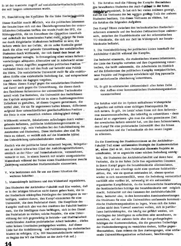 RPK_1970_078_14