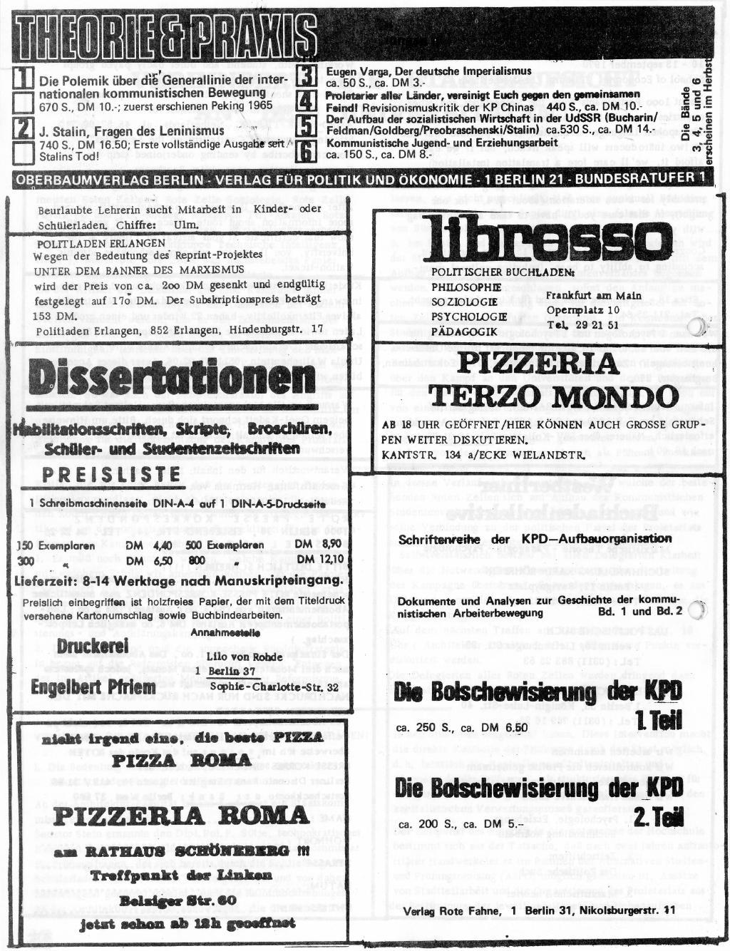 RPK_1970_078_16