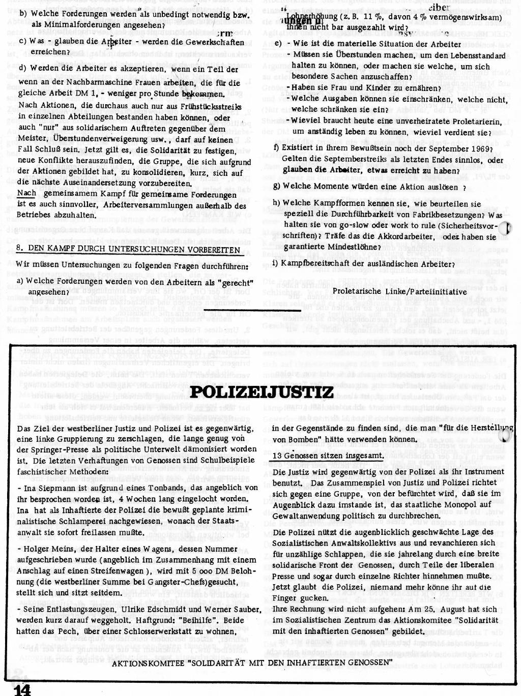 RPK_1970_079_14
