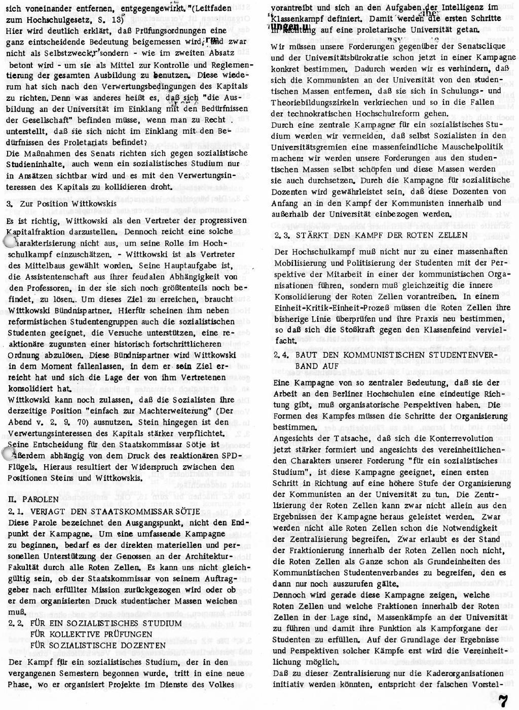 RPK_1970_082_07