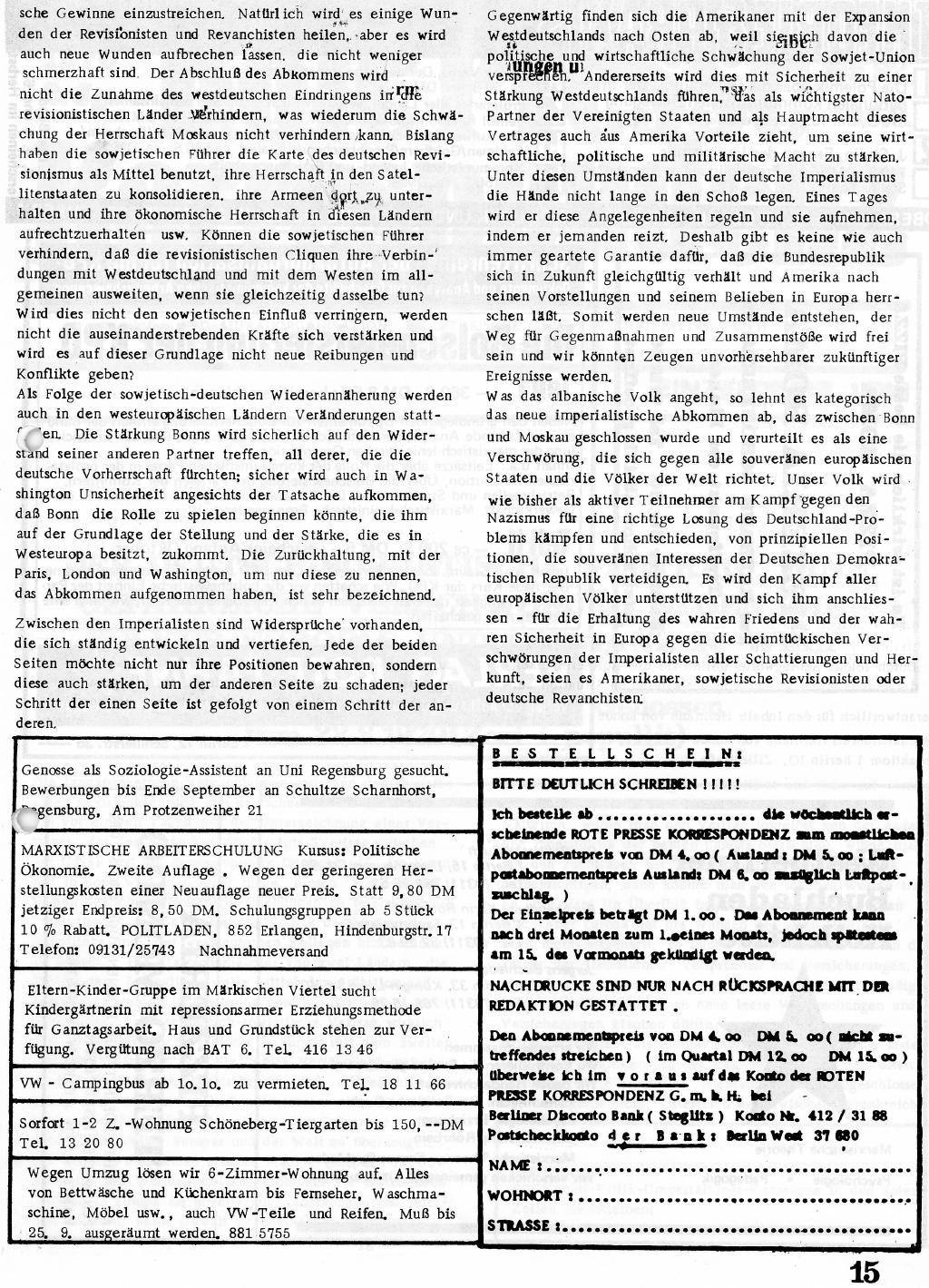 RPK_1970_082_15
