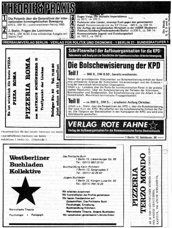 RPK_1970_082_16