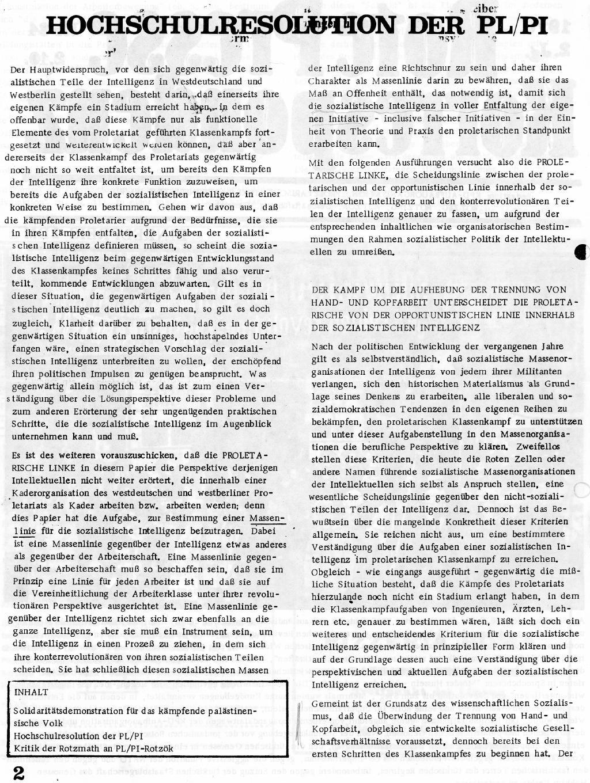 RPK_1970_084_02