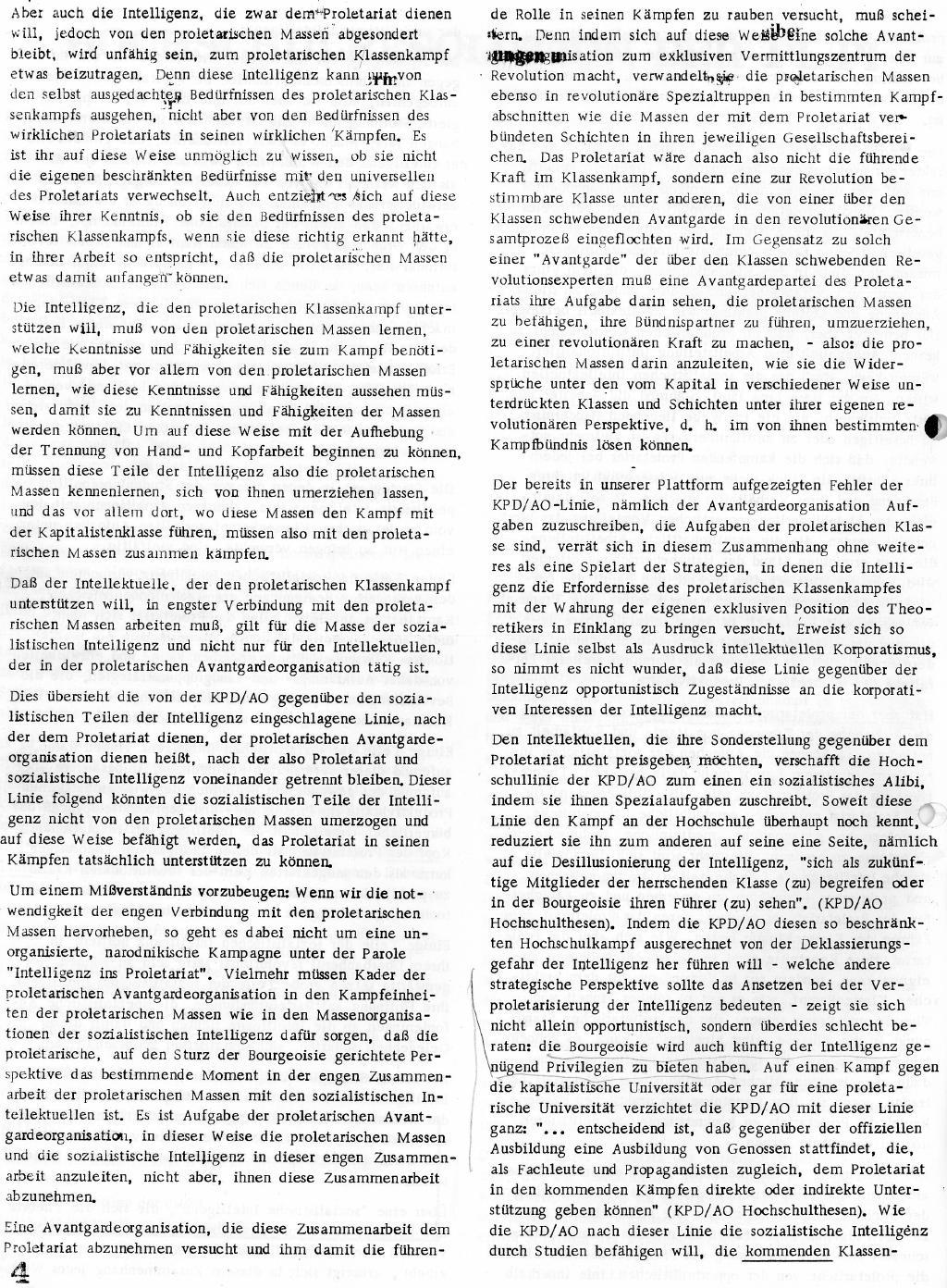 RPK_1970_084_04