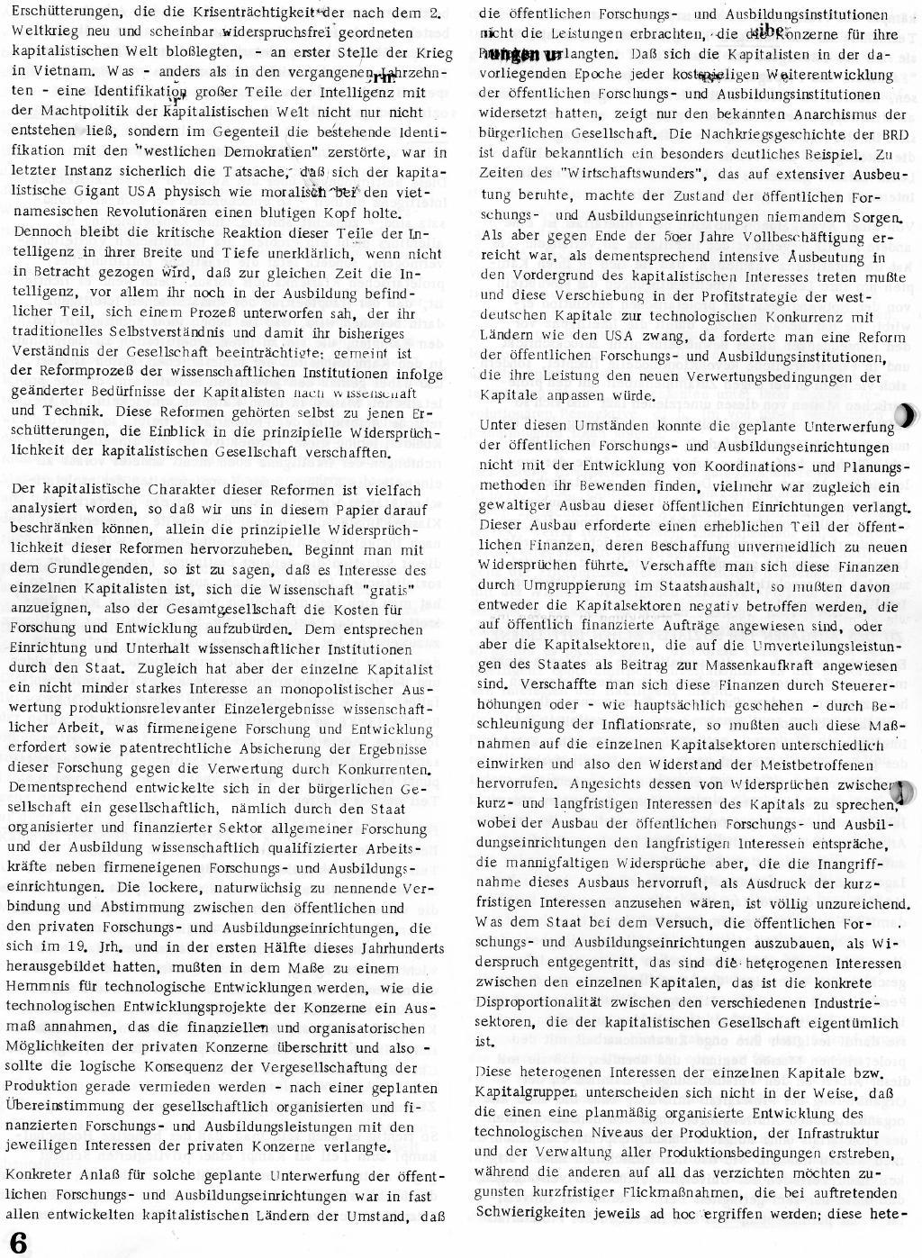 RPK_1970_084_06
