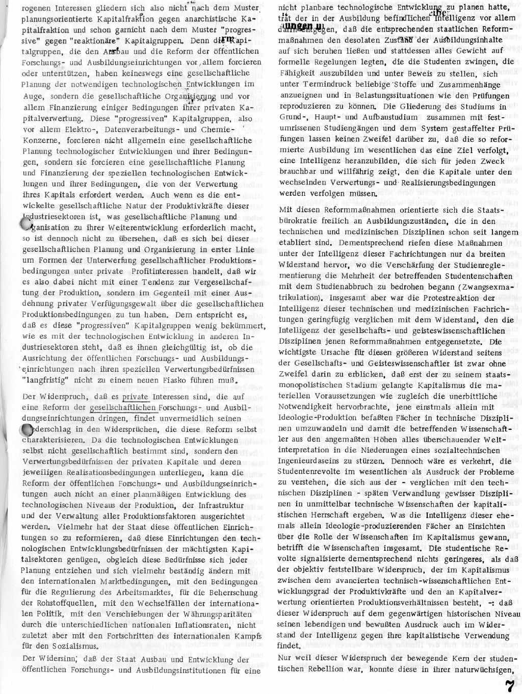 RPK_1970_084_07