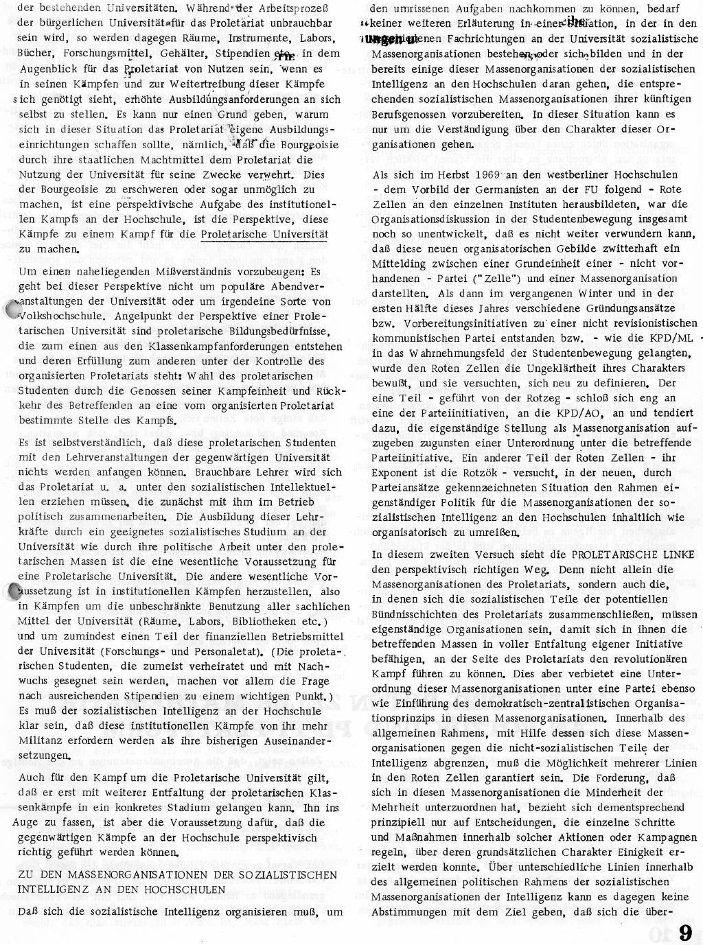 RPK_1970_084_09