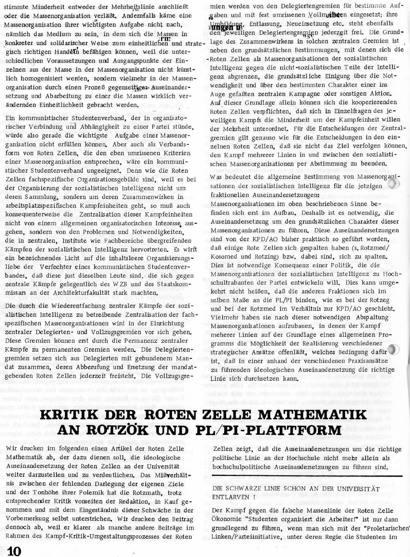 RPK_1970_084_10
