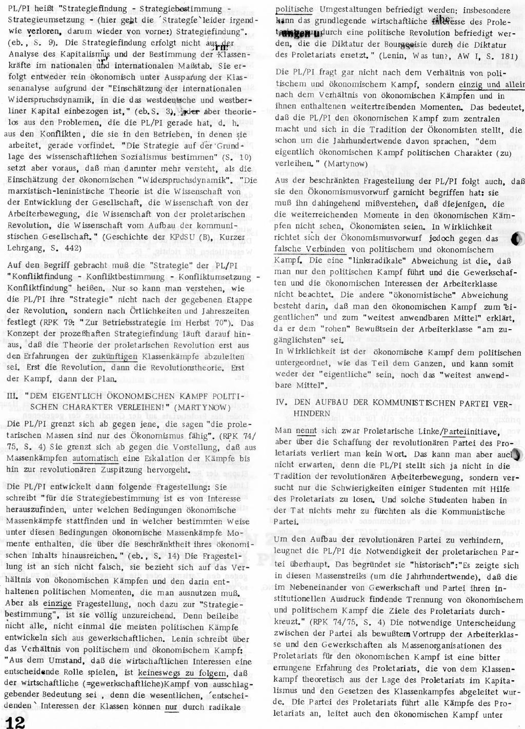 RPK_1970_084_12