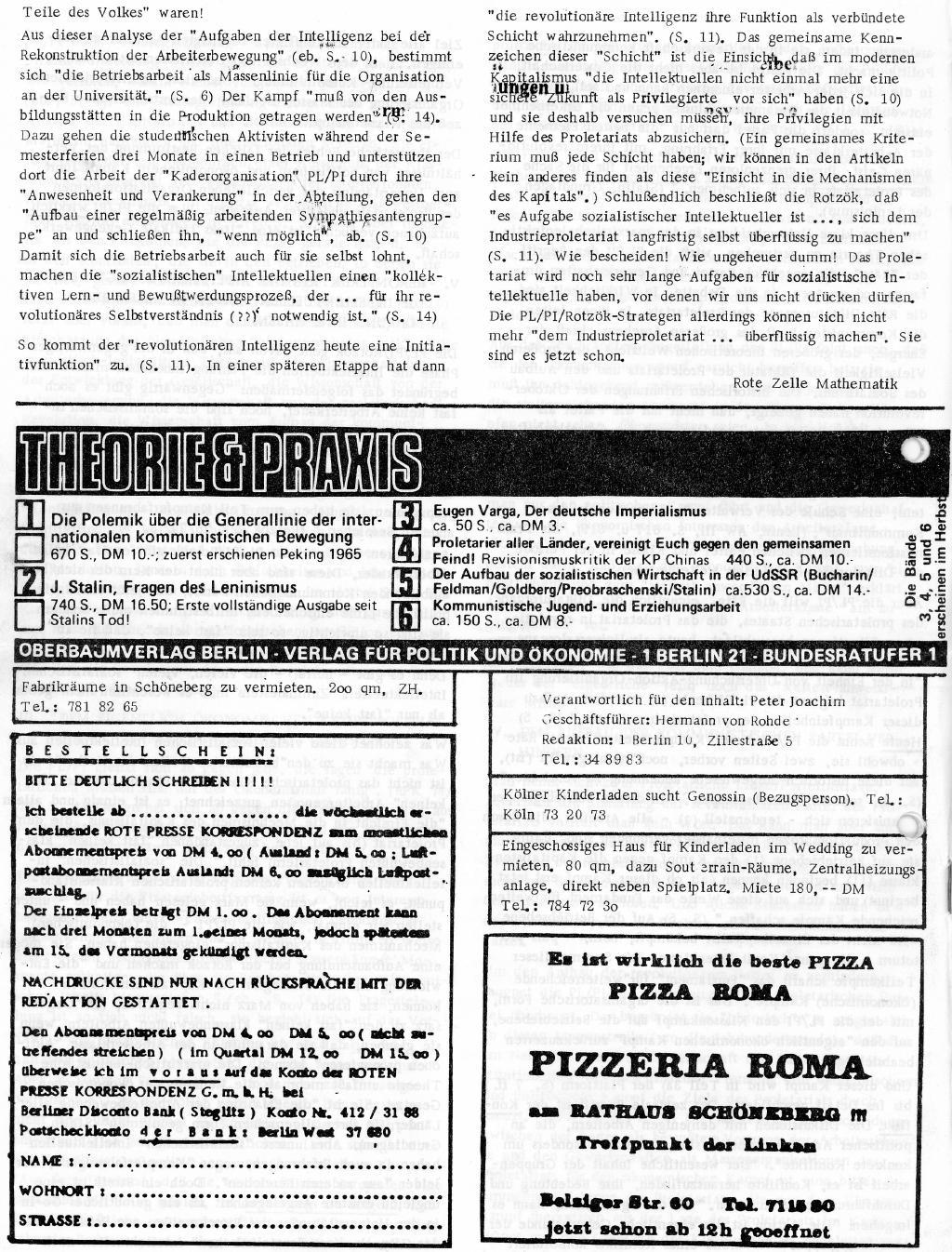 RPK_1970_084_14