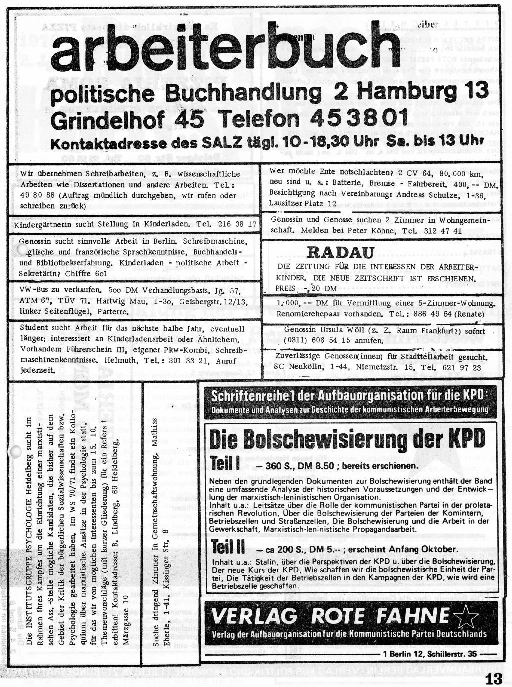 RPK_1970_085_13