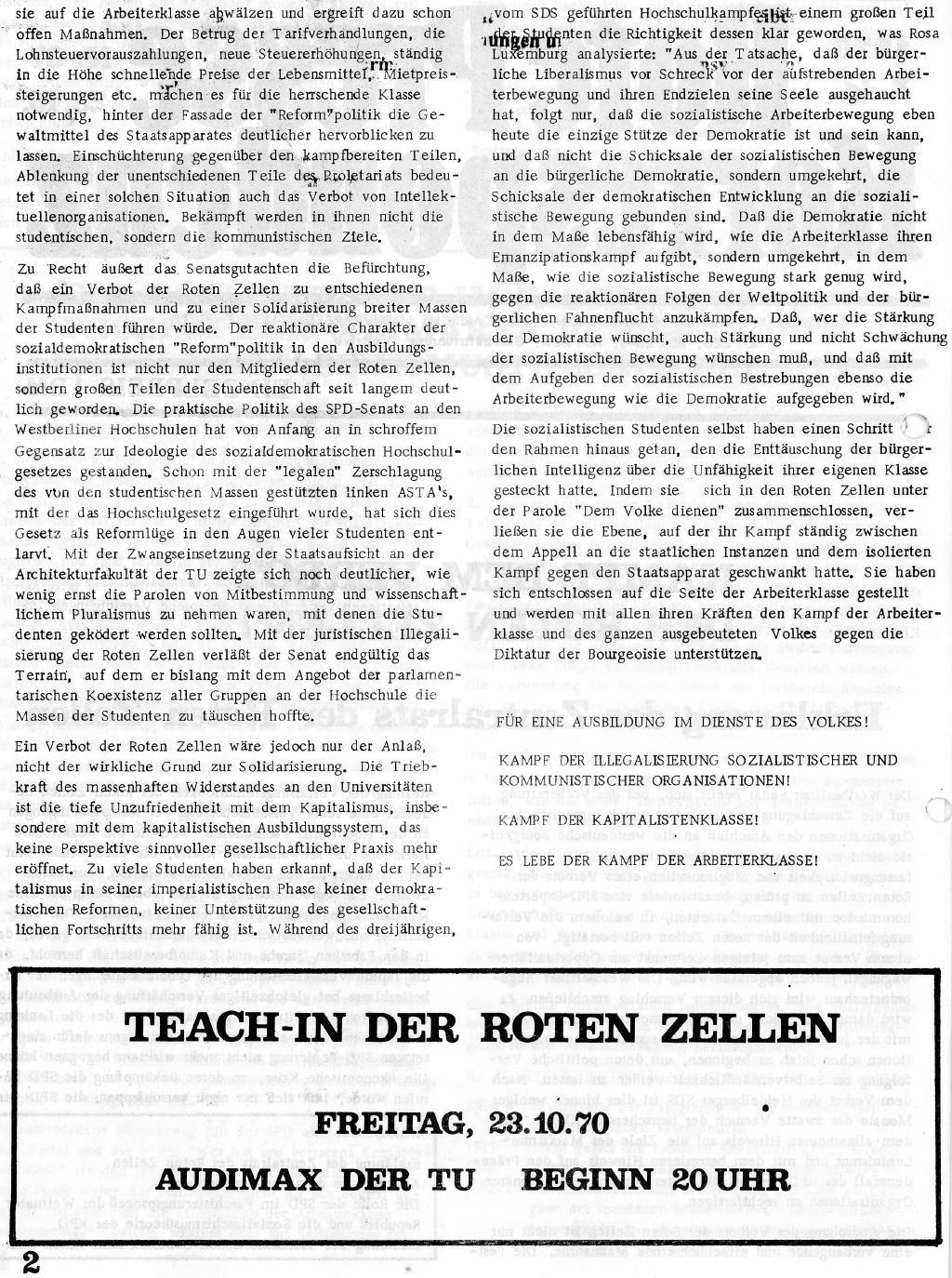 RPK_1970_087_02