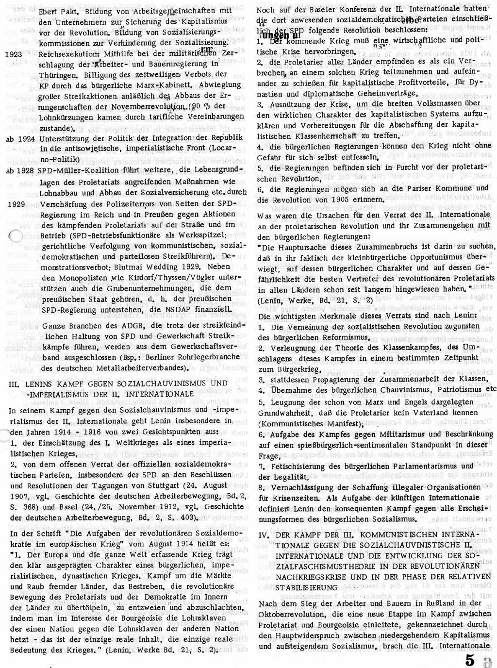 RPK_1970_087_05