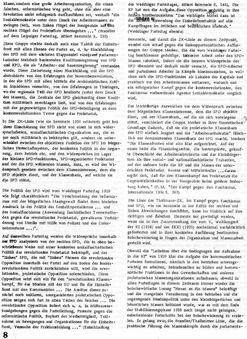 RPK_1970_087_08