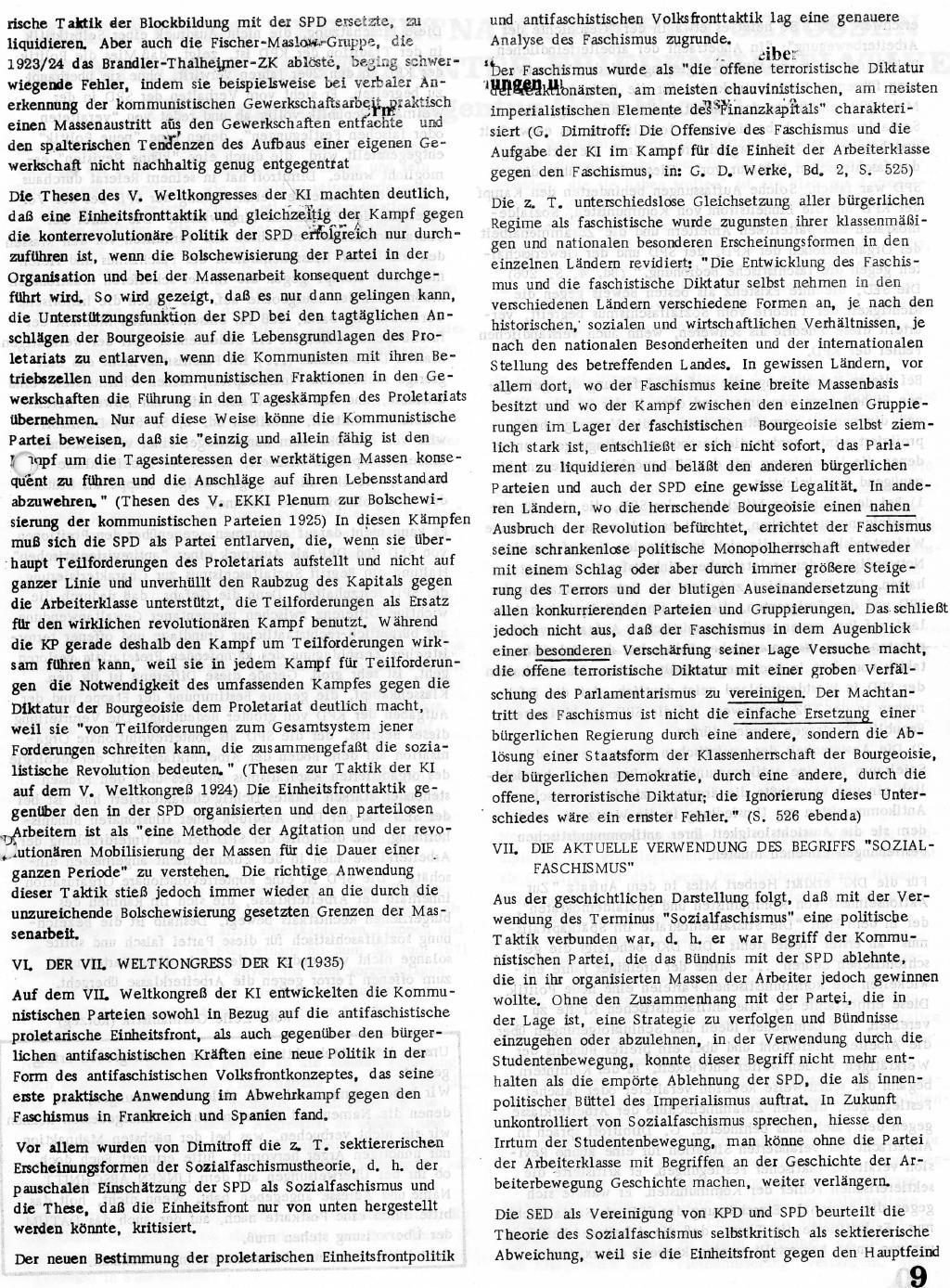 RPK_1970_087_09