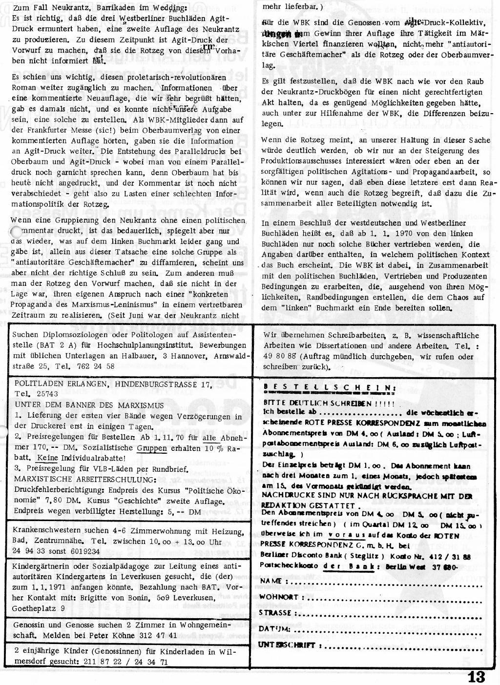 RPK_1970_087_13