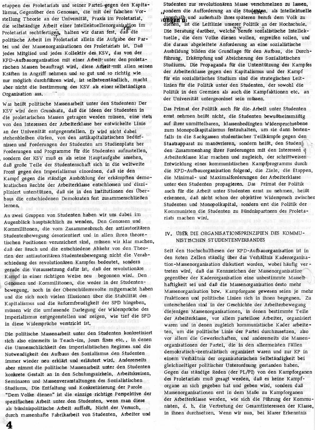 RPK_1970_088_04