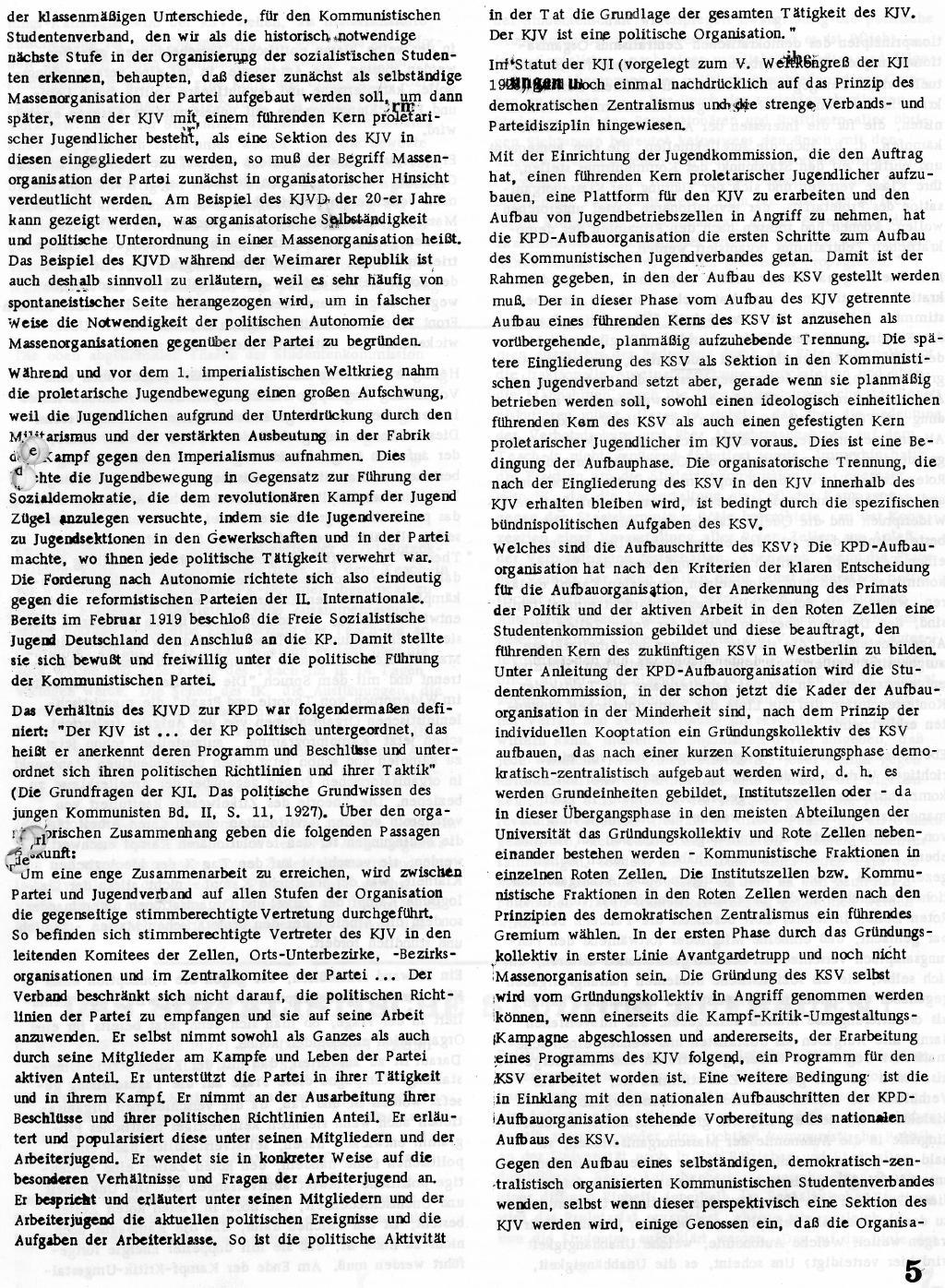 RPK_1970_088_05