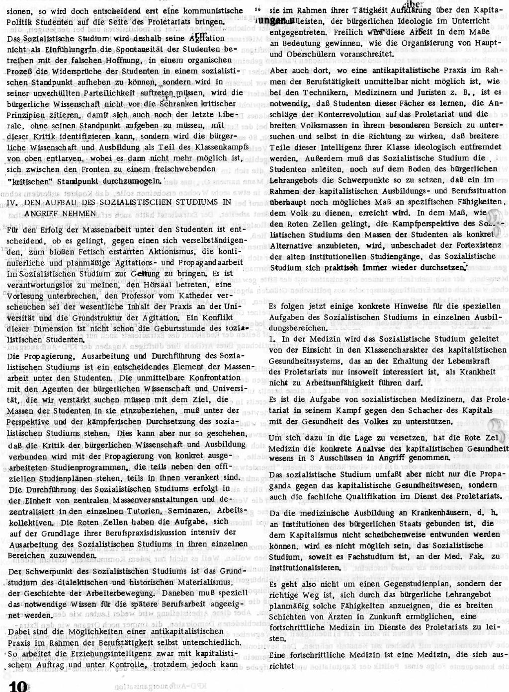 RPK_1970_088_10