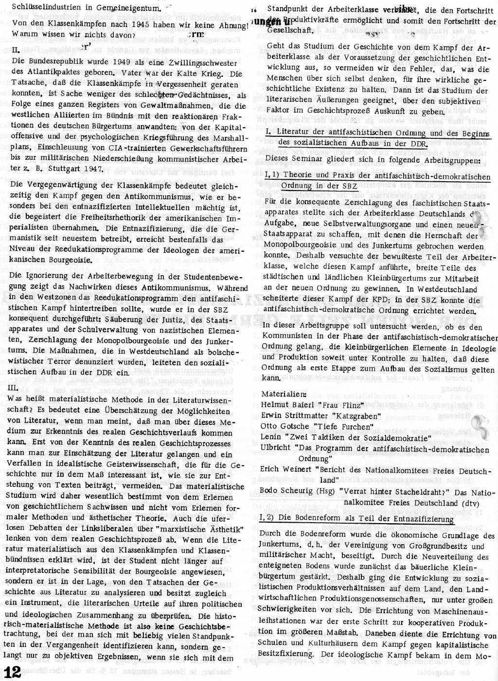 RPK_1970_088_12