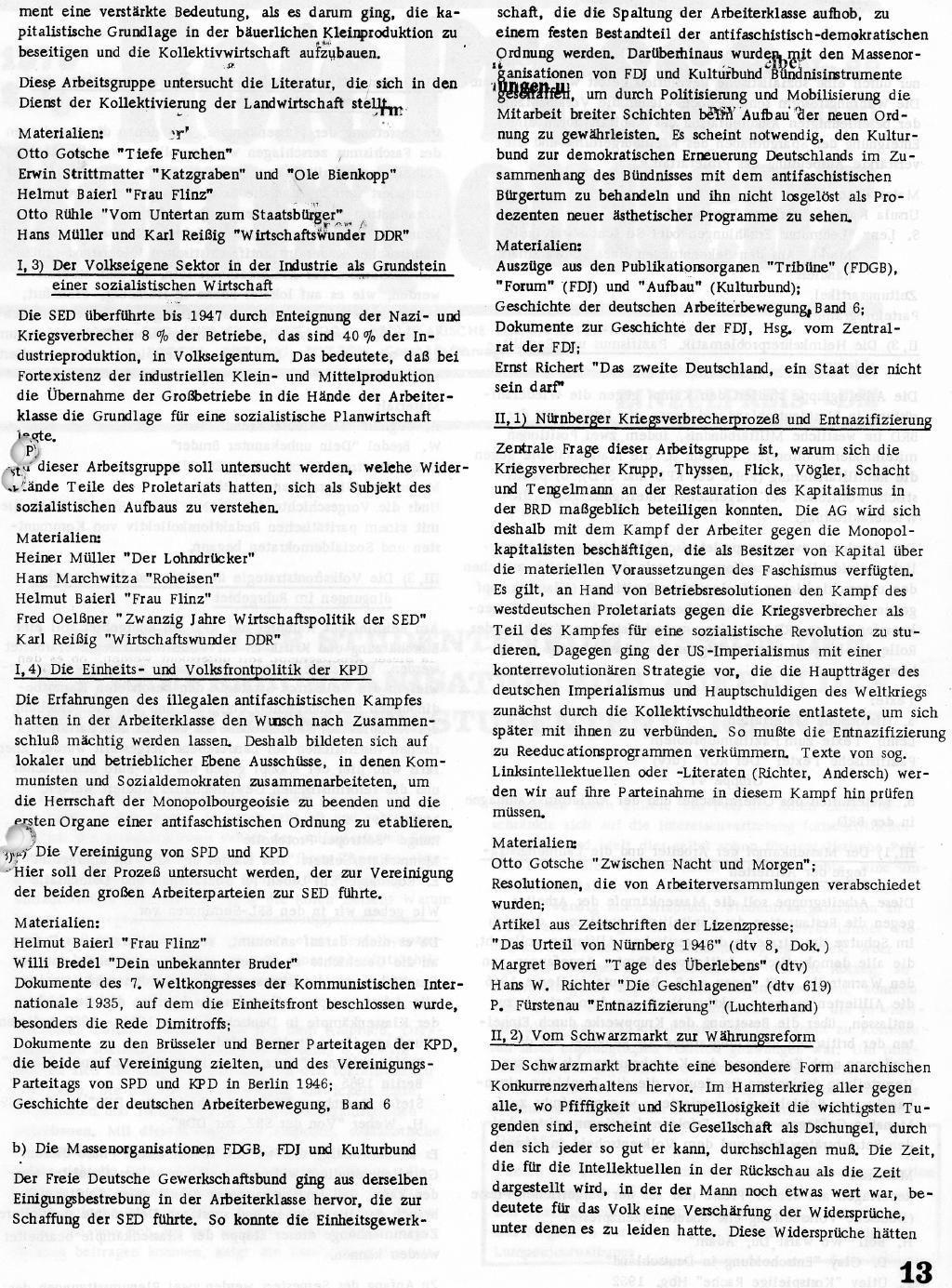 RPK_1970_088_13