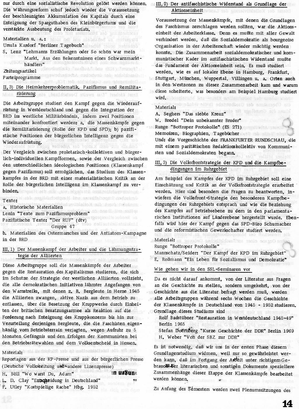 RPK_1970_088_14