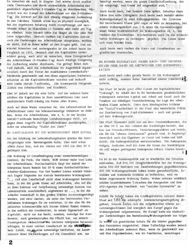 RPK_1970_089_02