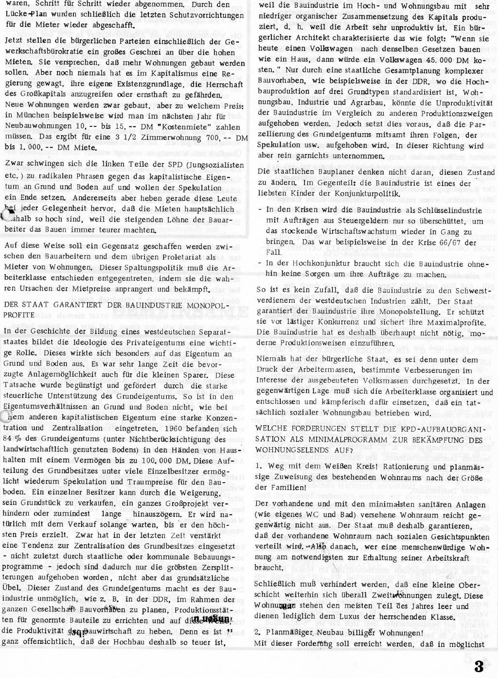 RPK_1970_089_03