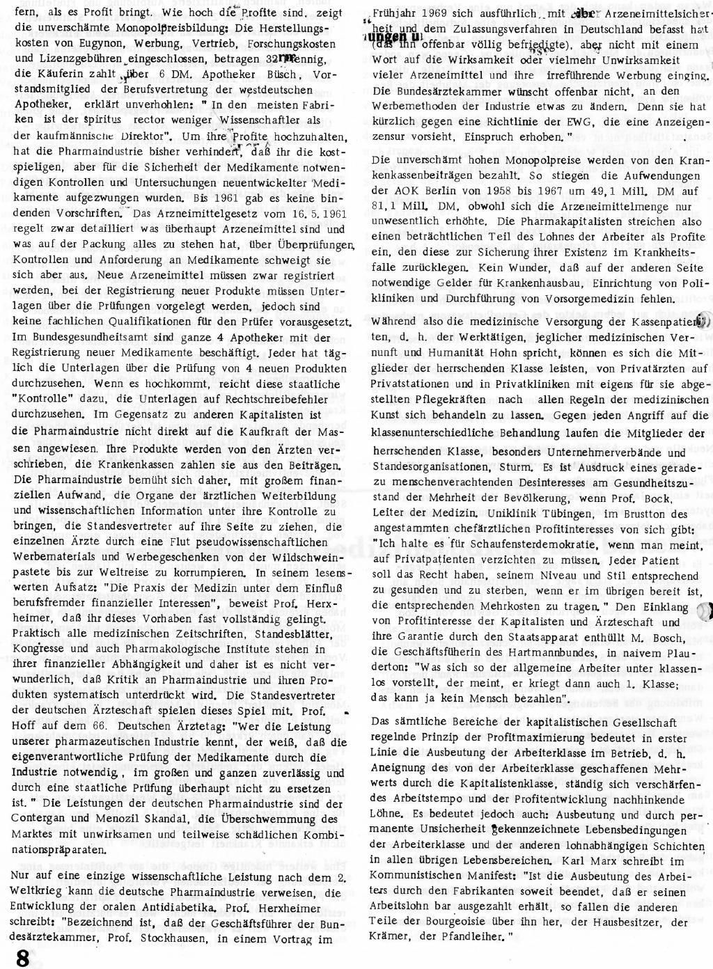 RPK_1970_089_08