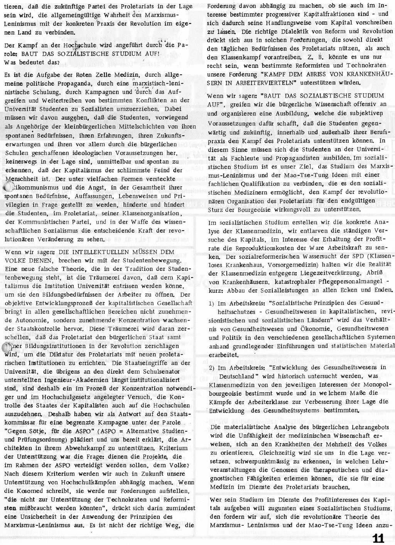RPK_1970_089_11