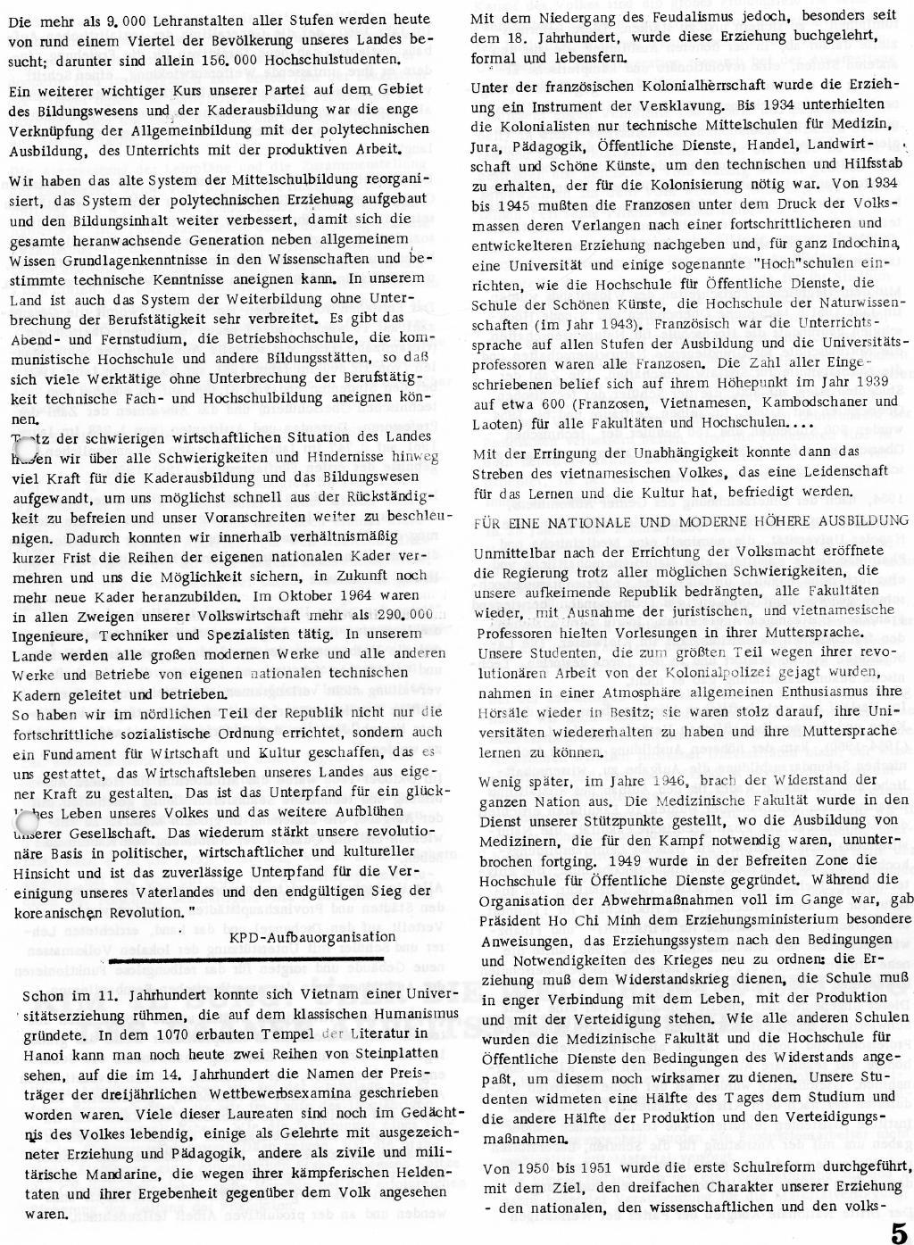 RPK_1970_091_05