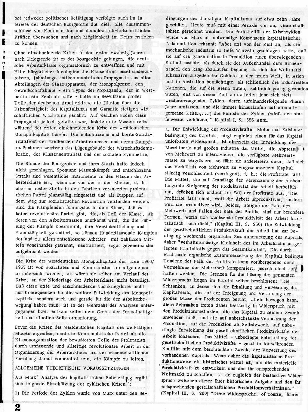 RPK_1970_092_02