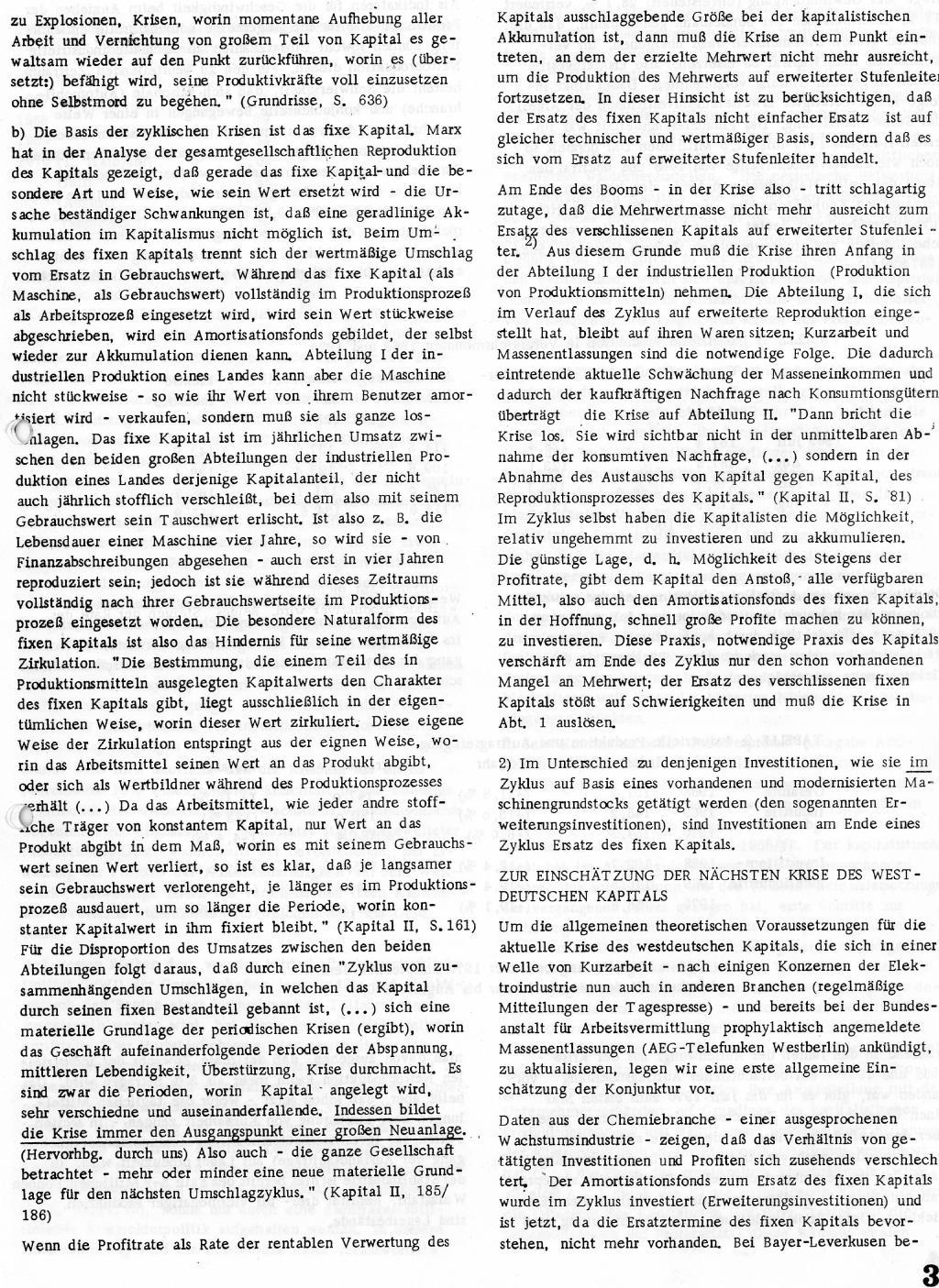 RPK_1970_092_03