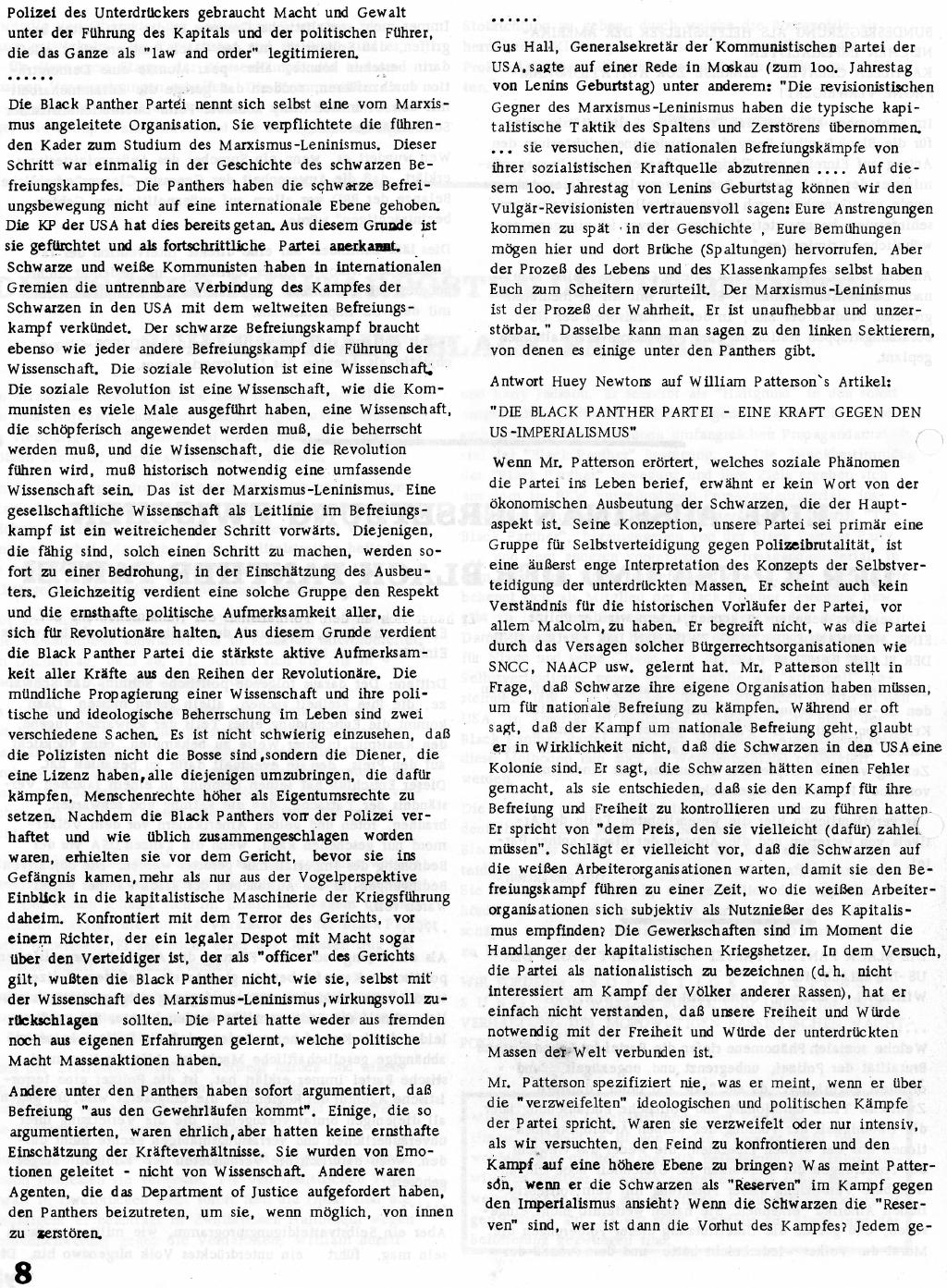 RPK_1970_092_08