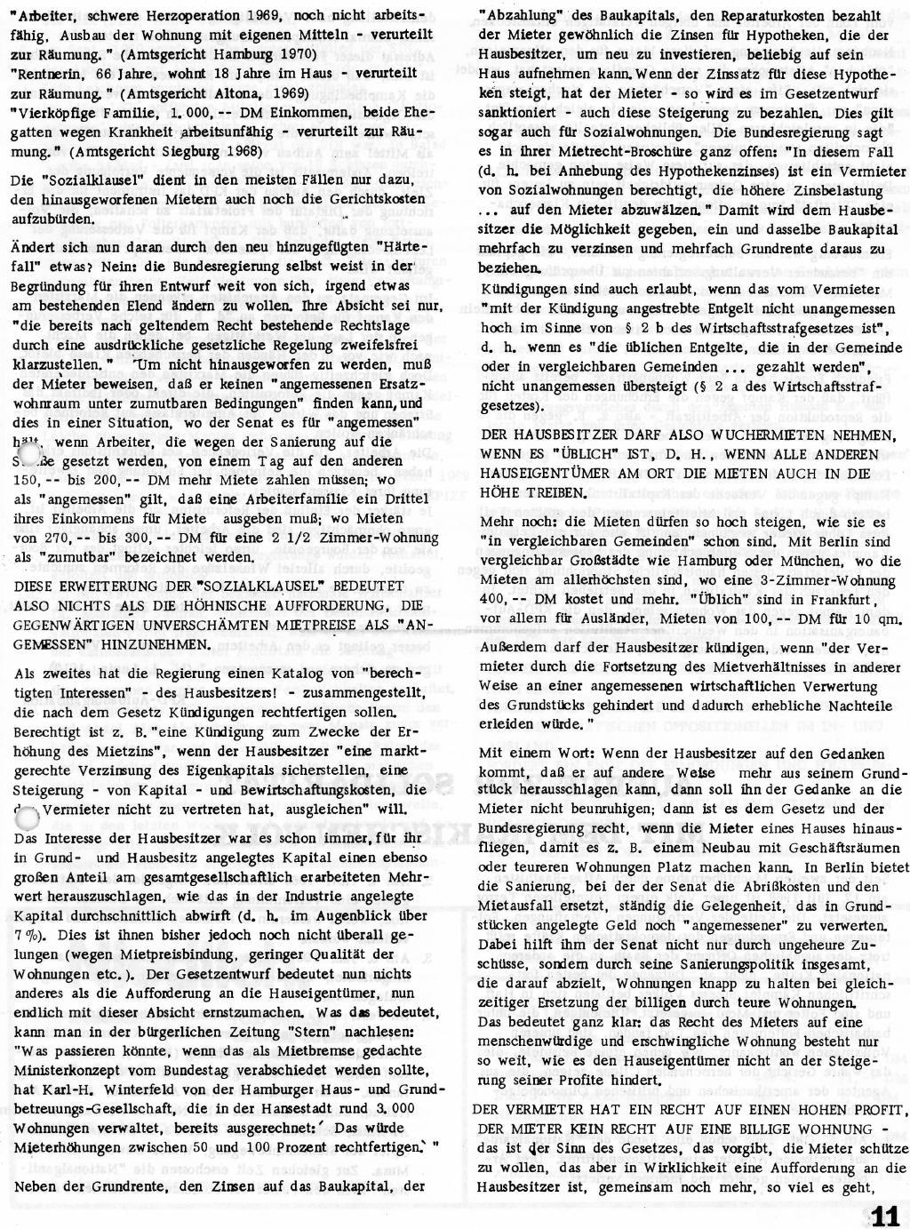 RPK_1970_092_11