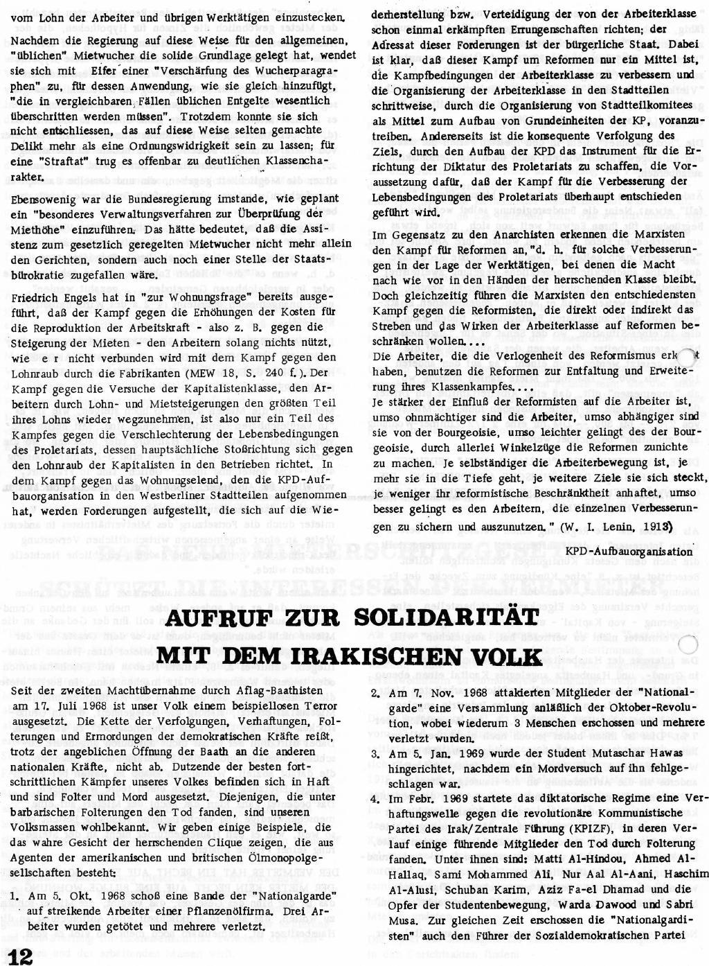 RPK_1970_092_12