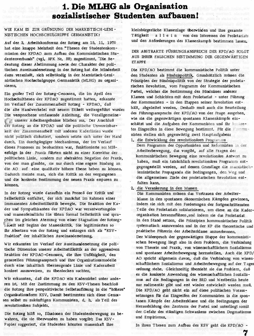 RPK_1970_093_07