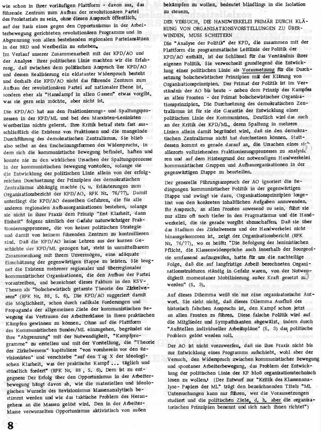 RPK_1970_093_08