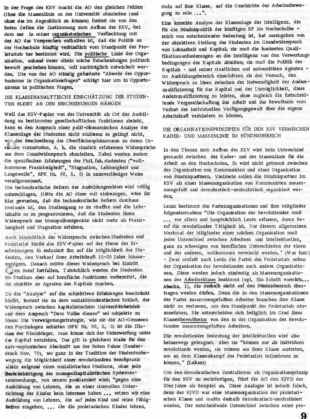 RPK_1970_093_09