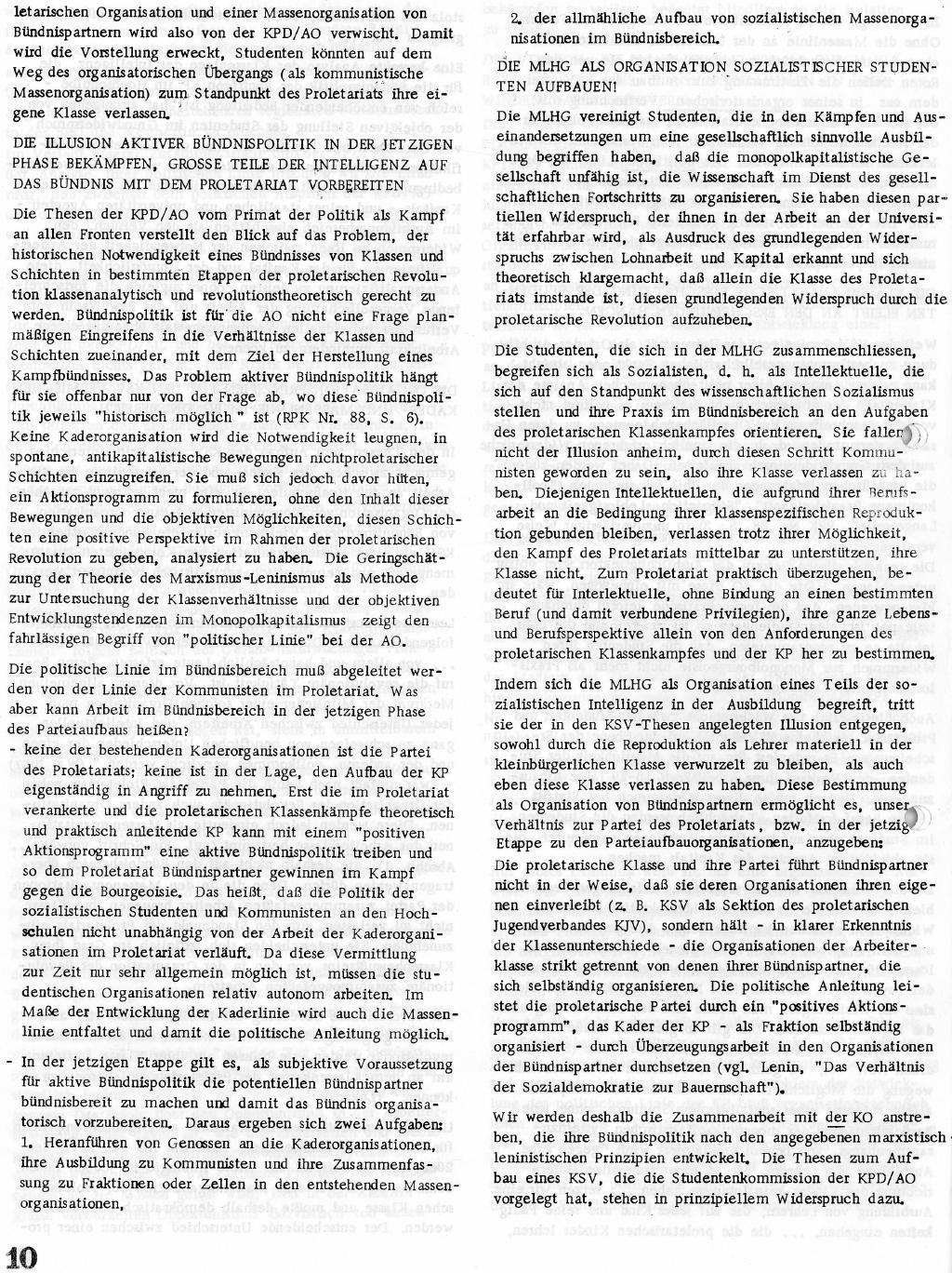 RPK_1970_093_10