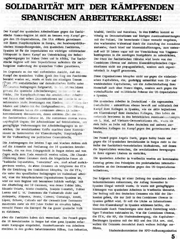 RPK_1970_094_05